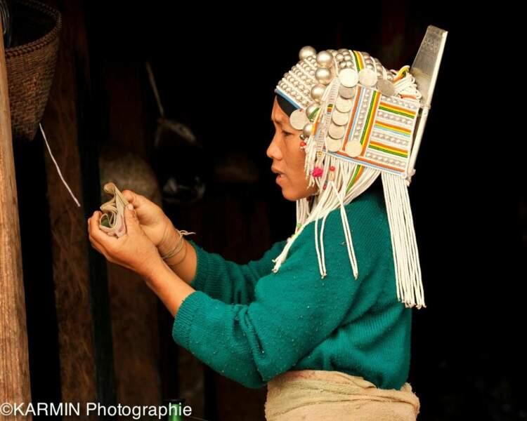 Scène de vie en Birmanie, par le GEOnaute karmin-photographie