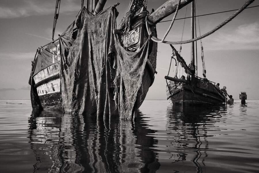 Film de pirates
