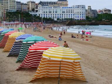 Biarritz : les 10 immanquables