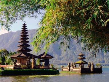 De l'Indonésie à l'Australie, entre culture et trésors naturels