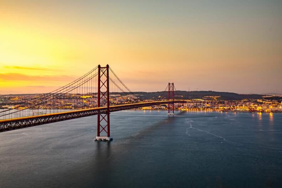 Pont du 25-avril