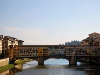 10 monuments à (re)découvrir à Florence