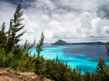 Polynésie : les Gambier, perles mystérieuses du Pacifique