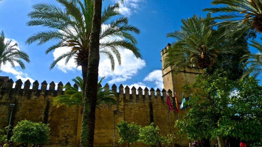 Cordoue, la ville espagnole façonnée par de multiples peuples tout au long des siècles