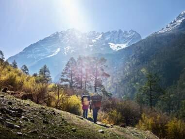 Népal : la revanche des Sherpas