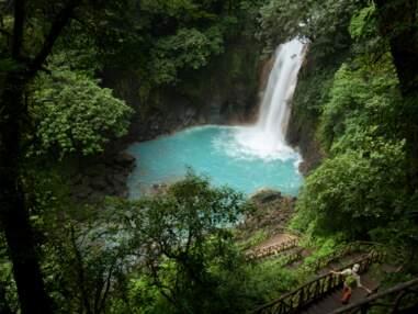 Le Costa Rica, un modèle pour la planète ?