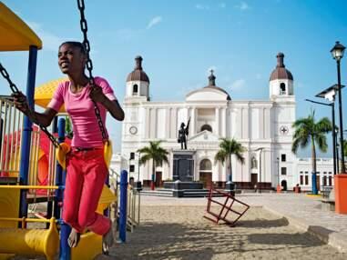 Haïti, le phénix des Caraïbes