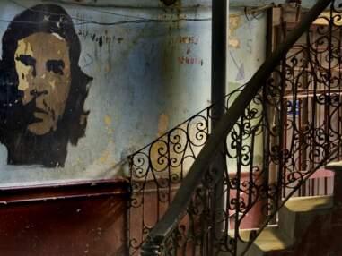 Les plus belles photos de la Communauté GEO : Cuba