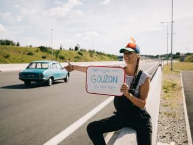 Notre traversée de la France en stop : GEO a relevé le défi de la Mad Jacques