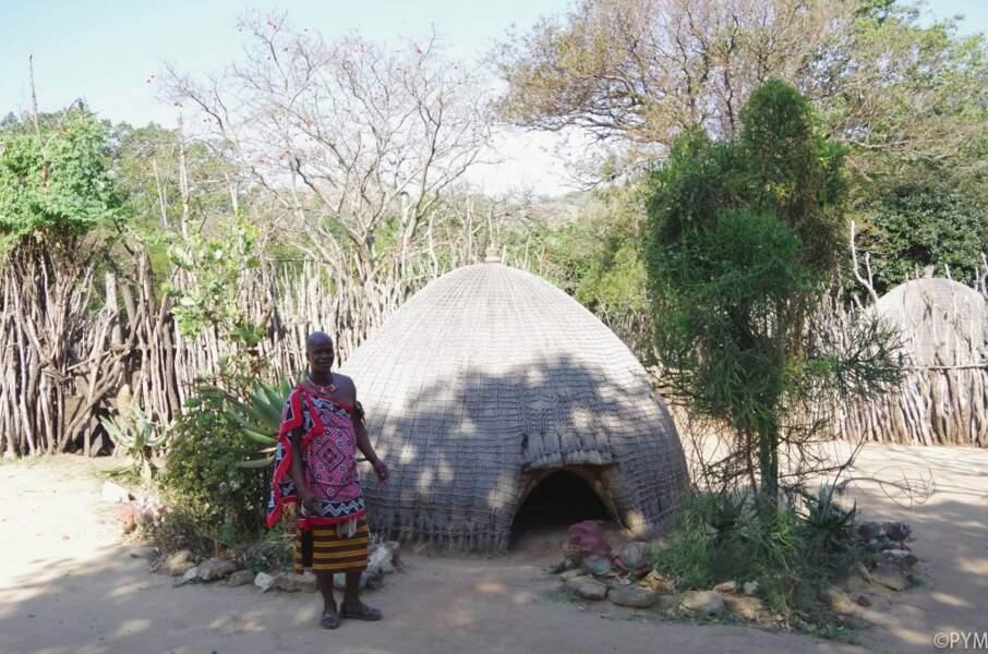 Sur la route du Cap : direction le Swaziland