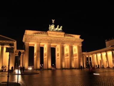 10 façons de connaître Berlin