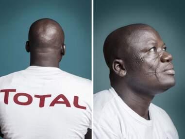Joana Choumali, nouveau talent de la photographie africaine
