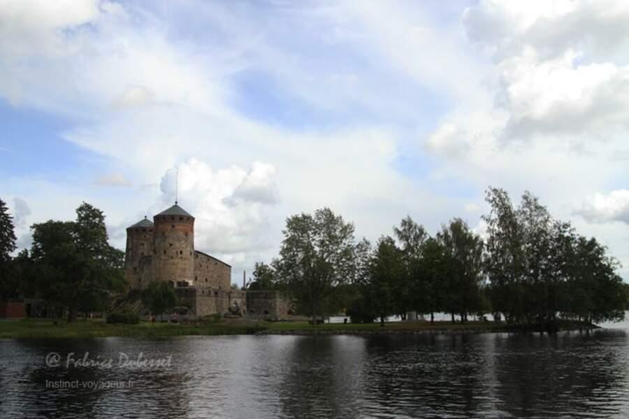 Finlande - Saimaa : 7 raisons d'y aller !
