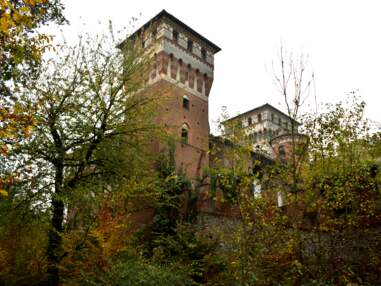 Urbex : à la découverte des lieux abandonnés à travers la France et l'Europe