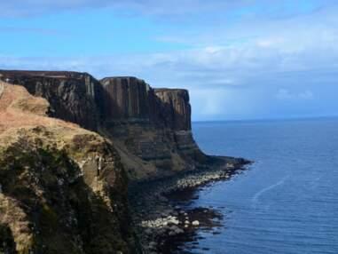 Florilège des plus beaux paysages de l'île de Skye photographiés par la Communauté GEO
