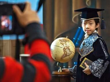 Éducation en Corée du Sud : l'obsession de la réussite