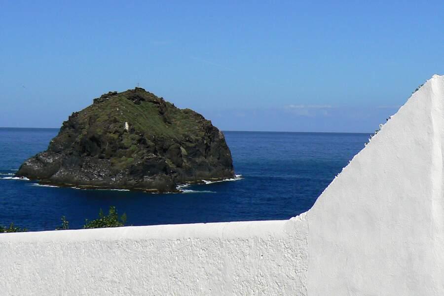 Les Canaries : un petit coin de paradis en février