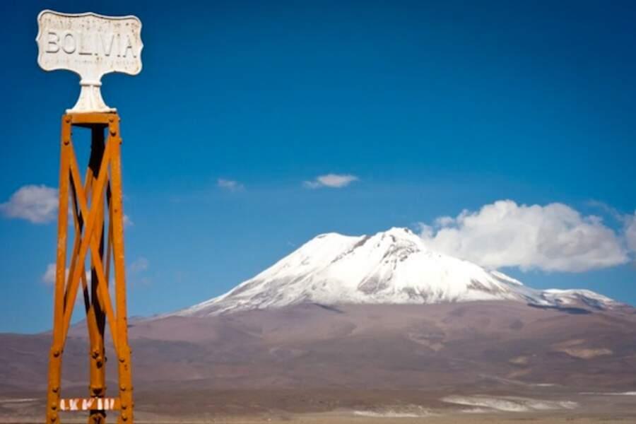 Photo du GEOnaute : Hachisan