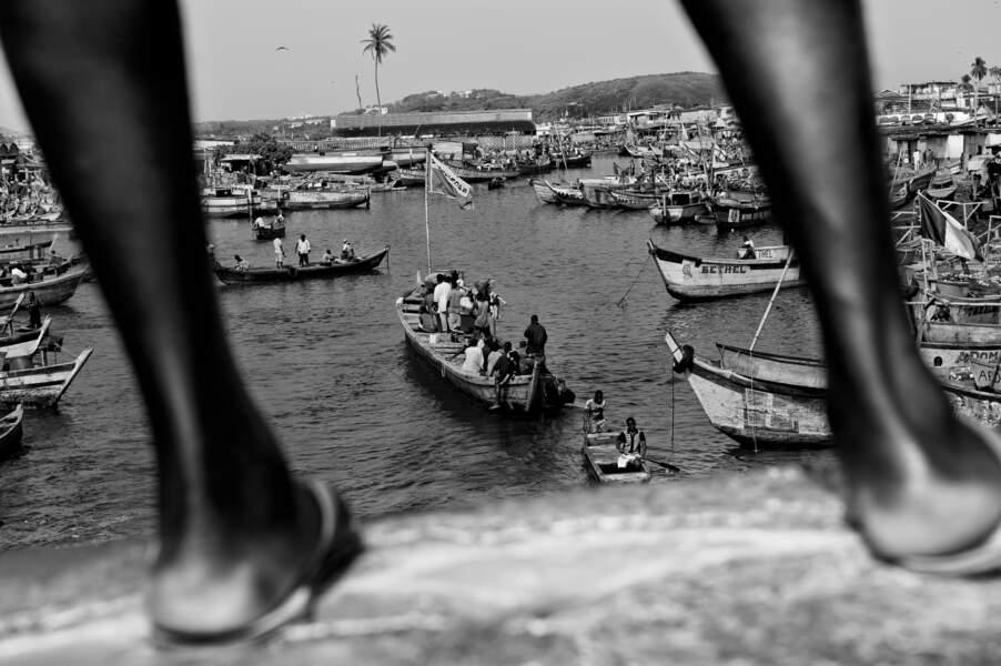 (Had)docks