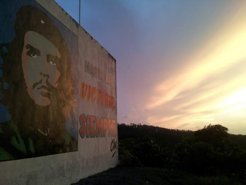 Cuba avec les enfants : de La Havane à Varadero