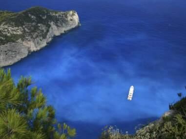Échappées grecques, les plus belles photos de la Communauté GEO