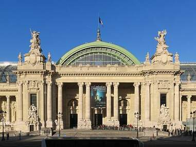 Dix joyaux architecturaux du patrimoine français