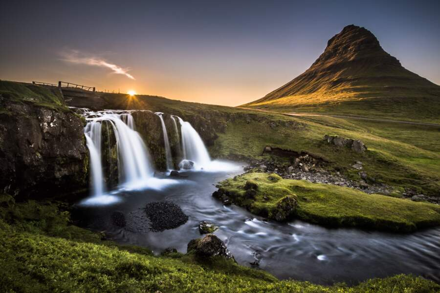 n°3 - L'Islande