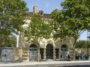 Le musée de la Libération de Paris comme si vous y étiez