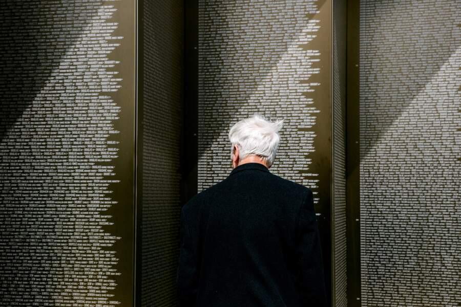 Au-delà des mémoires nationales