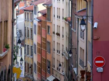 10 raisons de découvrir Lyon, la ville des lumières