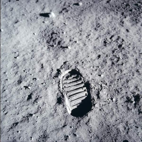 Armstrong, Aldrin et les autres