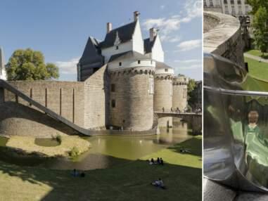 Week-end en famille : que faire à Nantes avec des enfants ?