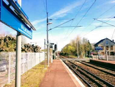 Slow Train : 5 échappées ferroviaires pour (re)découvrir la France en oubliant le TGV