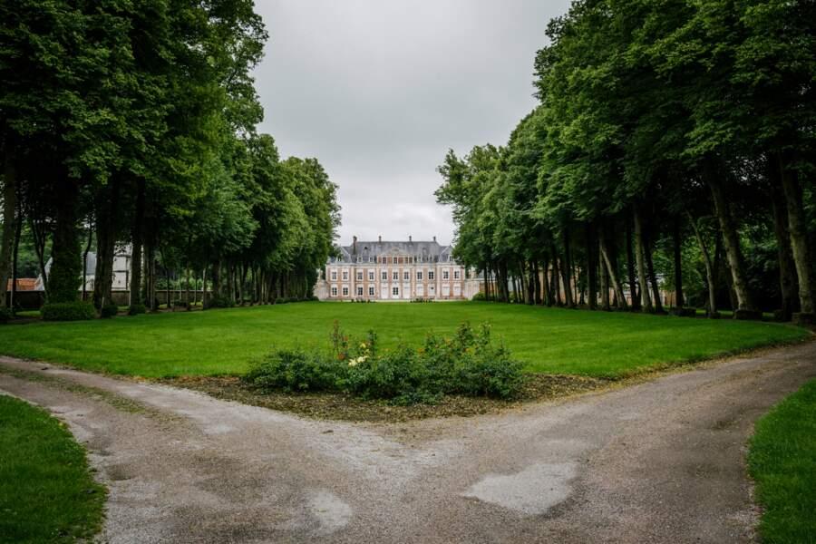 Tramecourt : sur l'autre terre de la bataille d'Azincourt