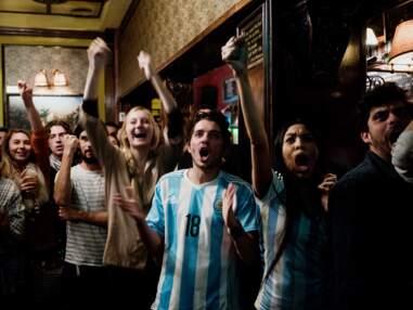 L'Argentine, une terre de passions