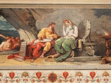 Qui étaient les rois de Rome ?