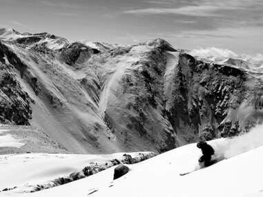 Communauté : les plus belles photos d'hiver