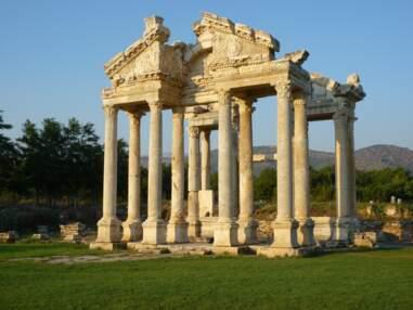 Quels seront les nouveaux sites classés par l'Unesco cette année ?