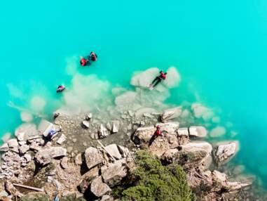 Himalaya : plongée hors normes sur le toit du monde