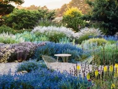 Japon, Australie, Angleterre… Les plus beaux jardins du monde