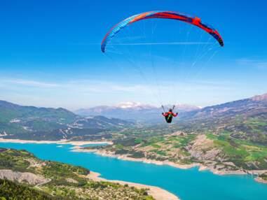 Hautes-Alpes, Savoie, Vaucluse, Gard… Notre grande échappée des vallées alpines à l'arrière-pays provençal
