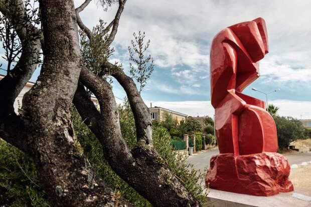 La Corse, terre d'Histoire - GEO