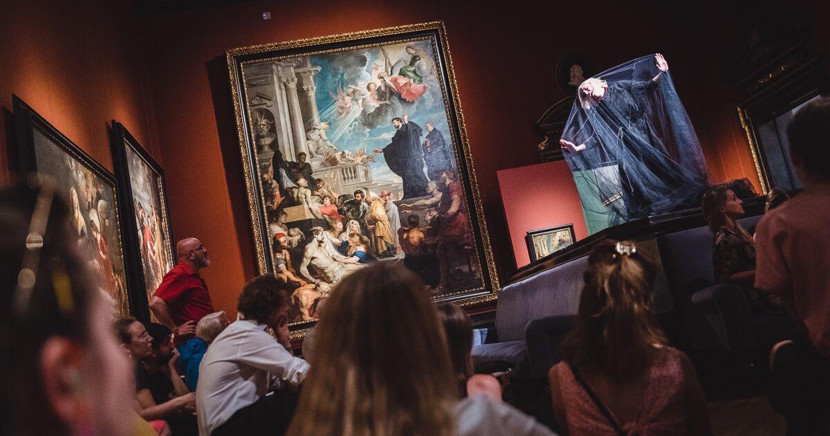 Six musées à visiter à Vienne