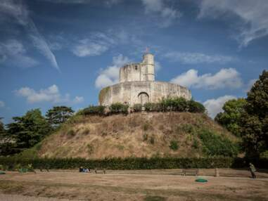 La Normandie des mystères et des croyances