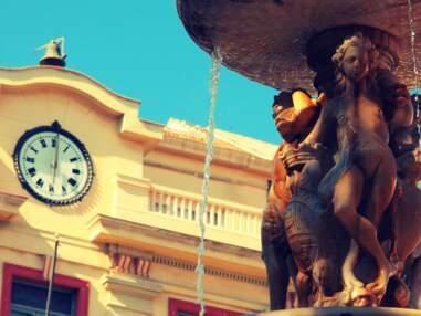 10 bonnes raisons de découvrir Malaga