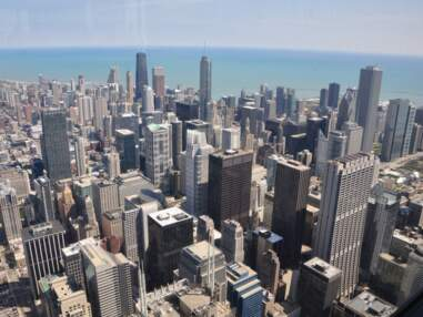 10 façons de découvrir Chicago