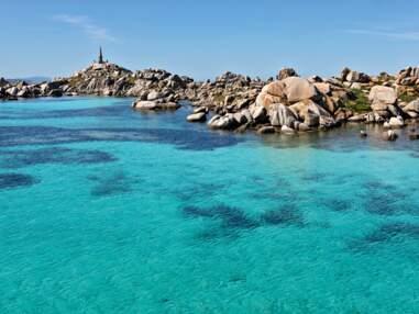 La Corse, l'île de toutes les beautés