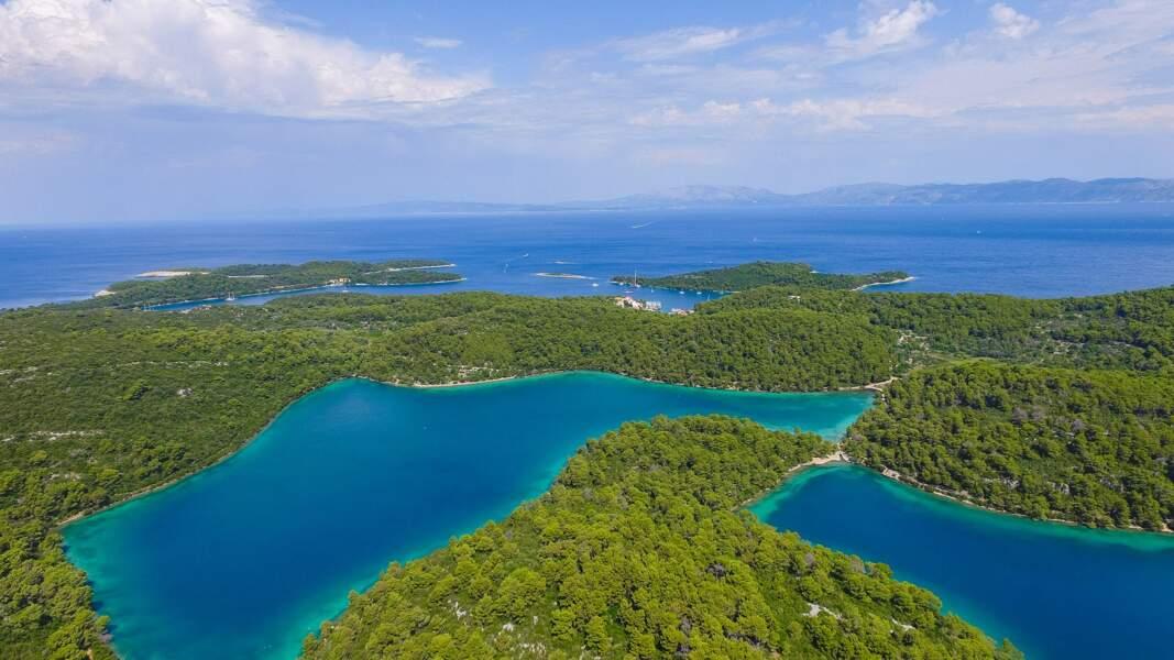 La Croatie, une nouvelle découverte de la Méditerranée