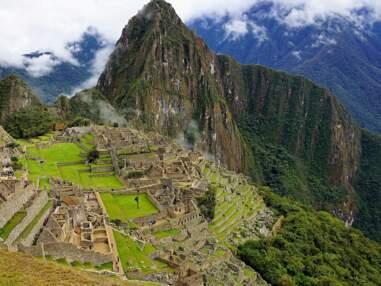 Pérou : voyage au Machu Picchu avec les photographes de la Communauté GEO