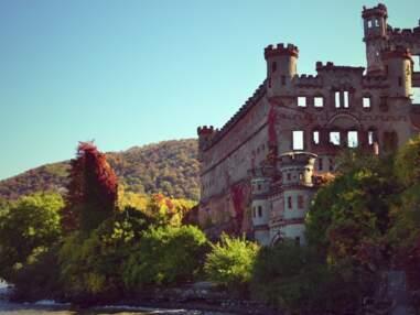 Le meilleur des Blogs de Voyageurs, du 15 au 21 octobre 2014